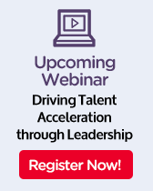 Register to Upcoming Webinar